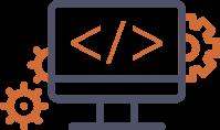 محدودیت های فراخوانی API