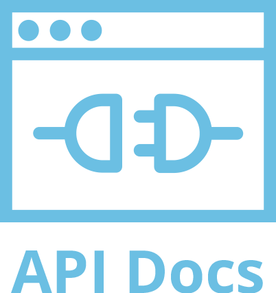 API های پلتفورم